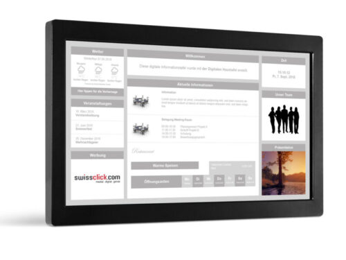 digitale-haustafel-800x600